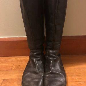 Born Shoes - Born boot, 7.5